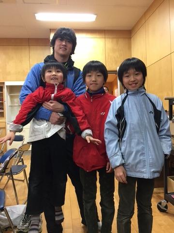170308_sirakawa10