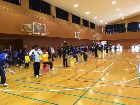 170308_sirakawa29