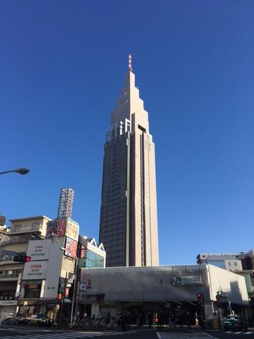 161203_ueda1
