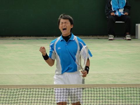 小林選手2