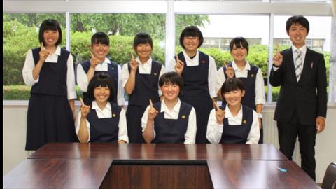 170606_maesawa10