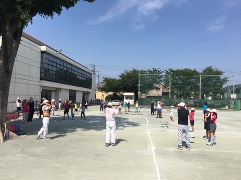 160516_sakuramachi5
