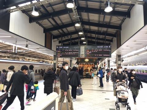 170308_sirakawa2