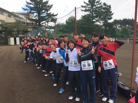 160829_yamanakako6