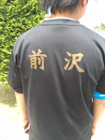 160606_maesawa19