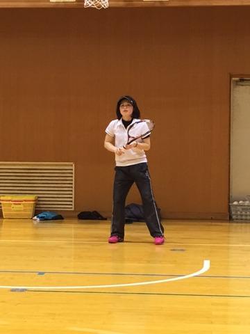 170308_sirakawa31
