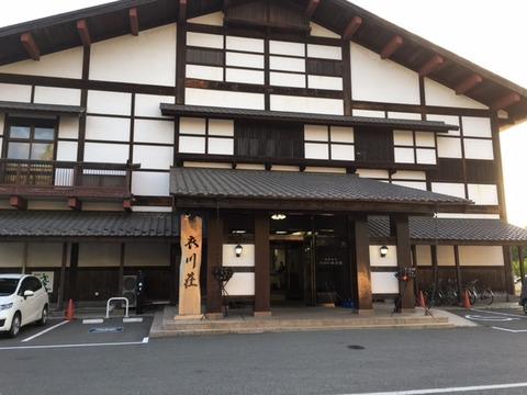 160606_maesawa55
