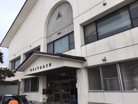 170215_iijima39