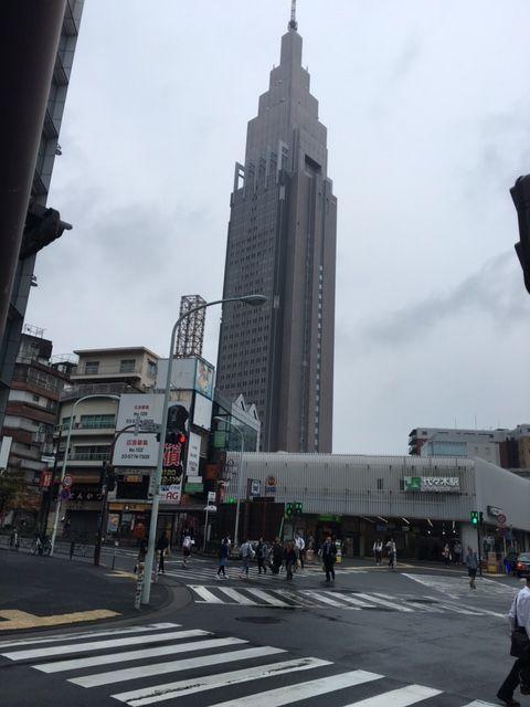 161003_kokutai1