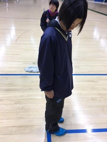 170324_zennkokusigaku5