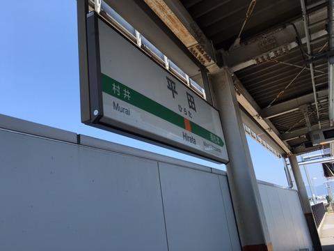 160807_nagano6
