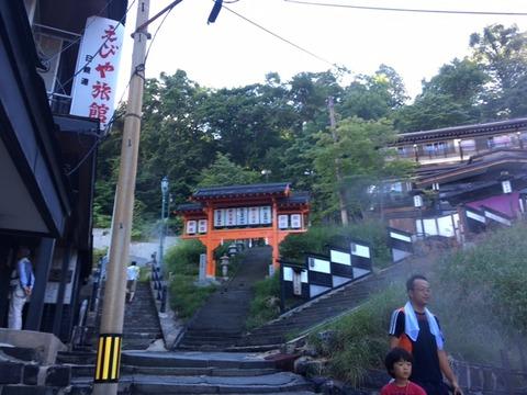 160801_zennshou103