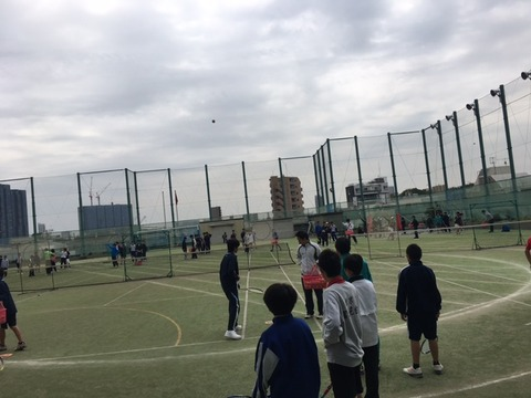 170425_shinagawa4