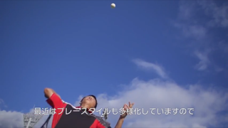 170127_mizuno24