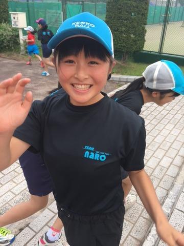 170606_maesawa14