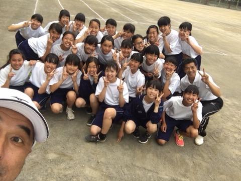 170606_oshikake3