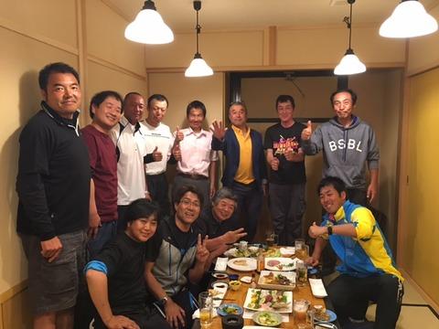 160606_maesawa42