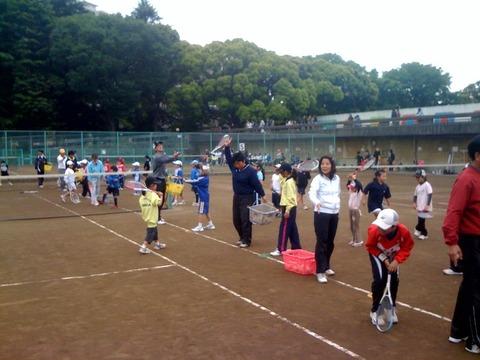 11505 東京小学生講習会2