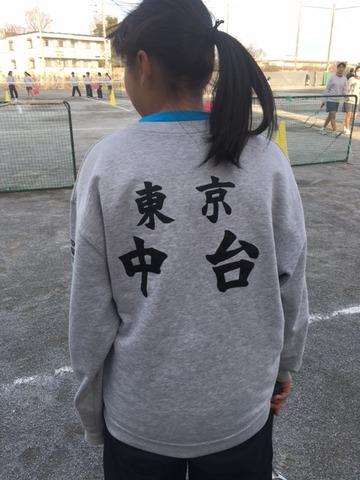 170324_nishidai2