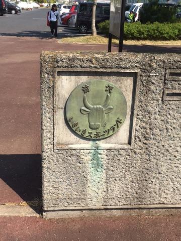160606_maesawa9