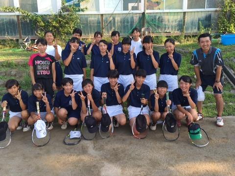 160807_nagano19