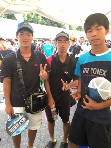 160807_innhai23
