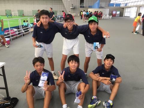 160916_narohai22