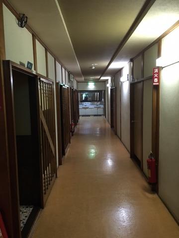 160801_zennshou89
