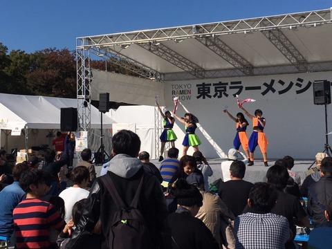 161107_toukyou8