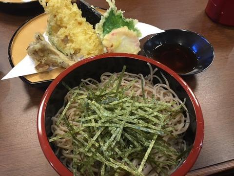 161203_ueda5