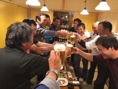 160606_maesawa38