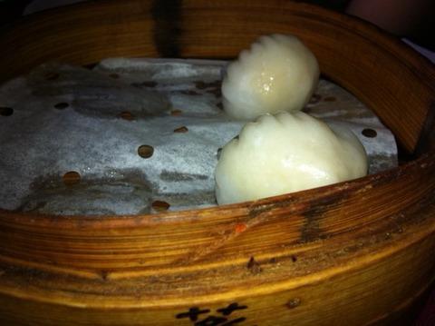 上海食事2