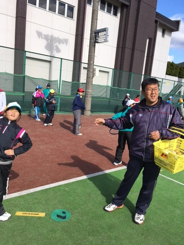 161101_iwate30