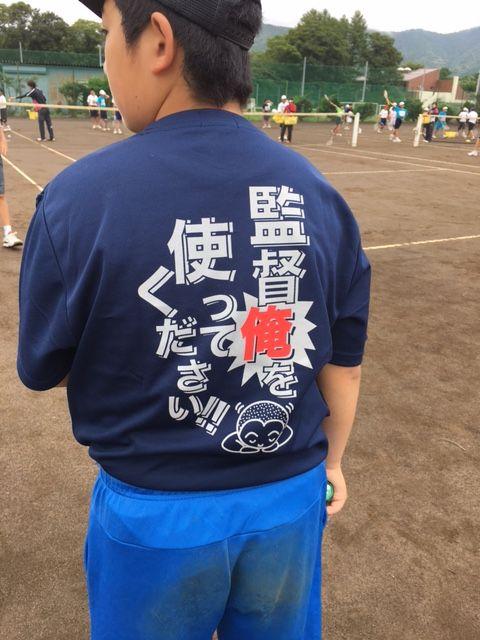160825_yamanakako18