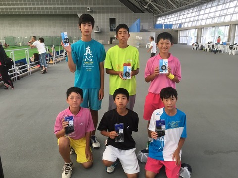 160916_narohai21