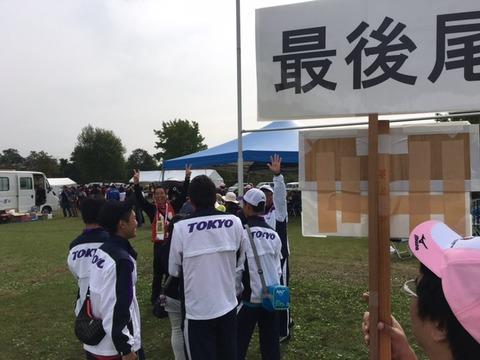 161005_kokutai43
