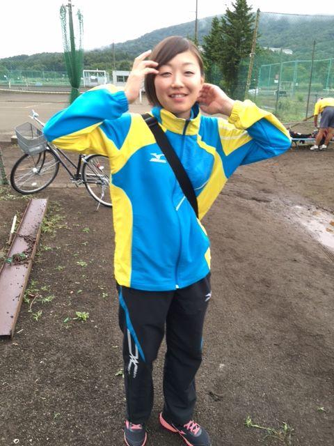 160825_yamanakako31
