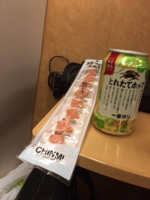 161101_iwate99