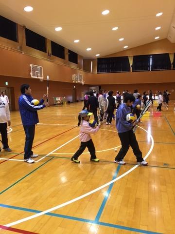 170308_sirakawa16