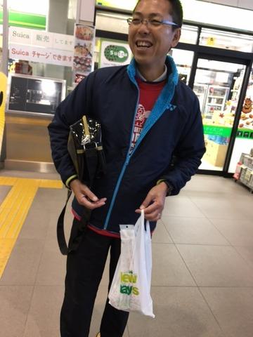 161101_iwate98