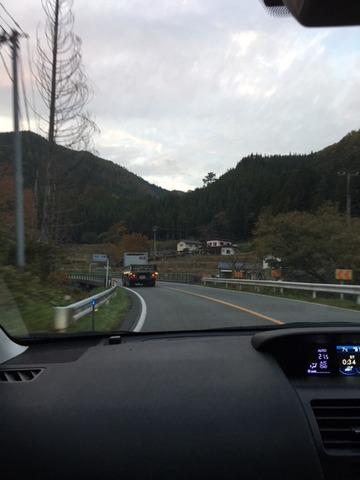 161101_iwate55