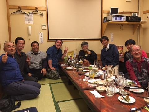 170606_maesawa11