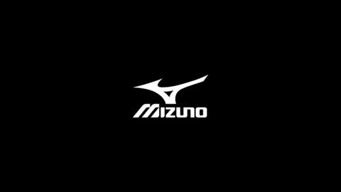 170127_mizuno28