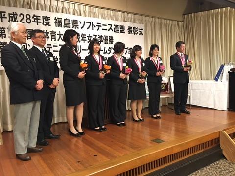 170308_sirakawa42