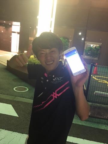 160807_innhai16