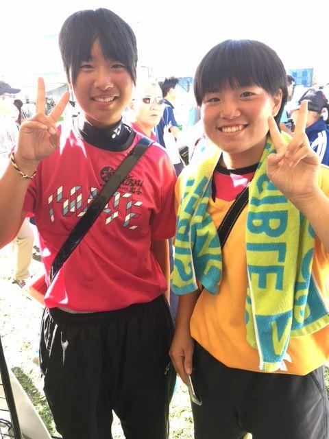 161004_kokutaihutukame21