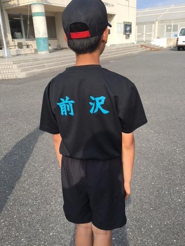 160606_maesawa26
