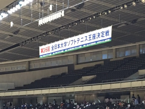 160629_oyaji4