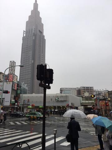 161101_iwate2