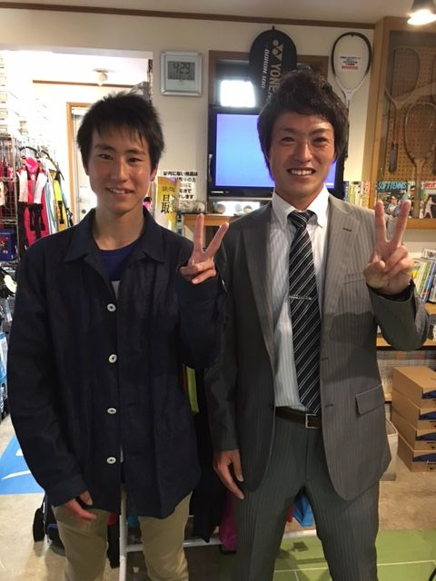 160418yonex_kuroha3